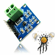 INA219 Strom Current Spannung Voltage Leistungs Power I2C Sensor Arduino ESP8266
