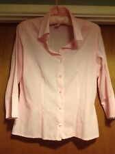 new look ladies tailored blouse