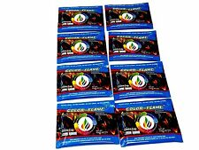 Enviro Log Color Flame Fire Magical Colored Colorful Flames 8 Packs