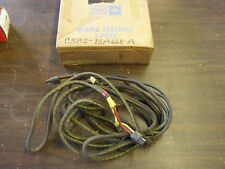NOS OEM Ford 1965 1966 Galaxie Convertible Wiring Harness for Top Switch 500 XL