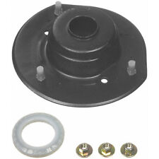 Suspension Strut Mount Front Moog K7374