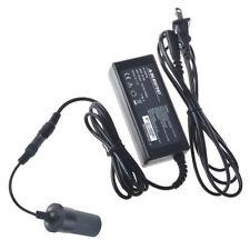 ABLEGRID 12V 5A DC Adapter for Igloo Kool Mate 56 Quart Cool Chill 26/40-Quart
