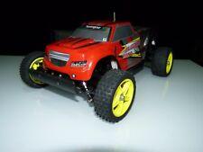 Tamiya 4WD Offroad Buggy (#58399) 1:10 DF-02 Plasma Edge W/ESC EP