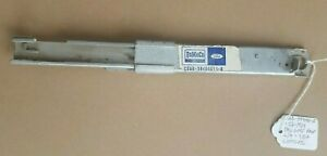 NOS 1960 1961 1962 1963 1964 1965 Ford Galaxie Wagon Tailgate Prop Lift Rod RH