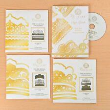 COUTURE By crea & Craft-IL GRANDE rivelare Collection