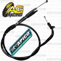 T323 APICO REPLACEMENT THROTTLE CABLE FOR YAMAHA YZF250 YZ250F 2004-2011