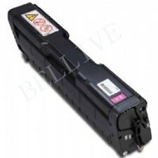 Toner magenta per Ricoh Aficio SP C220N SP C221N SP C222DN C220S 407644 BL