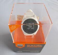 Bushnell Golf Excel GPS Rangefinder Watch White