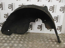 # MINI ONE DRIVERS SIDE REAR WHEEL ARCH LINER 2011