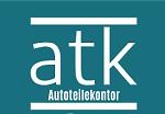 AUTOTEILEKONTOR GmbH