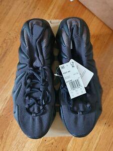 adidas Yeezy 450 Dark Slate - Size 13
