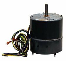 Carrier & Bryant HC38GR239 - OEM Condenser Fan Motor