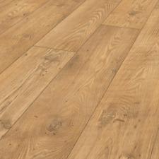 Krono Vintage Classic 10mm Tawny Chestnut Laminate Flooring