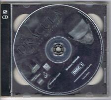 Drácula: el último santuario-juegos de PC completar M madura CD-ROM de Windows