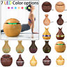300ml USB LED Air Humidifier Essential Oil Diffuser Aroma Aromatherapy Purifier