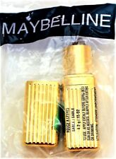 Maybelline Lip Indulgence Lip Stick Sable