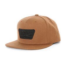 Gorra de hombre VANS talla única