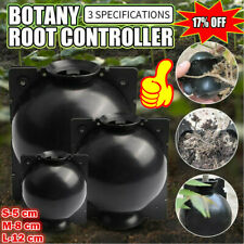 Plant Rooting Device High Pressure Propagation Ball High Pressure Box Growing
