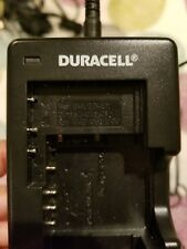 Duracell Digital Camera Charger