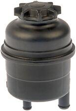 Dorman 603-906 Power Steering Reservoir fit BMW 3-Series 84-87 5-Series X3 X5