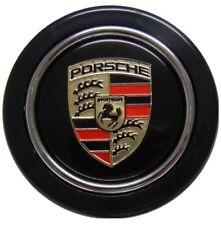 MOMO NRG Sparco Steering Wheel Horn Button compatible with PORSCHE