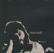 [BRAND NEW] CD: BRIAN CADD - THE ORIGINAL BOOTLEG ALBUM