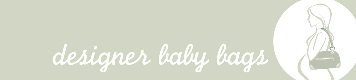 mothers_and_babys