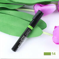 Hot Nail Art Pen Painting Design Tool 16 colors to Choose Drawing Gel Easy Made