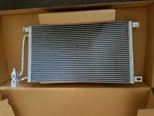 BMW X3 SERIES E83 (11/2005 on ) A/C AIR COND CONDENSOR