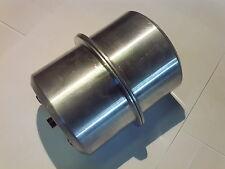 """VAUXHALL Velox """"L"""" SERIE 1948 - 1951 filtro olio kit di conversione (jr644)"""