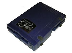 Iomega zip Model Z100P2 IDE Laufwerk Diskettenlaufwerk extern              **22