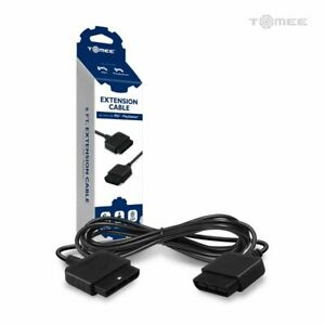 Tomee M03746 6 Ft. Extension Cable For PS2/PlayStation