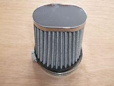 Aftermarket Performance Air Filter Kawasaki Bayou 400 KLF400 KLF 93 94 95 96-98