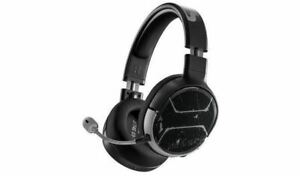 Steelseries Arctis 1 Cyberpunk Xbox PS4 PC Headset (Wired Only)