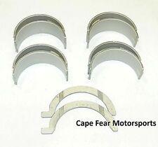 Seadoo 4tec Main Bearing Kit RXP RXT GTX 420933456 420933466 420933475