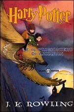 Libri e riviste di narrativa Autore J.K. Rowling