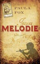 Fox, Paula - Jessies Melodie