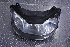 01 HONDA CBR 900 RR HEADLIGHT HEAD LIGHT LAMP HEADLAMP CBR900RR CBR900
