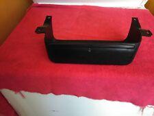 Mazda Rx3 Lower Dash tray coupe Sedan Wagon 808 HTF RARE rotary OEM