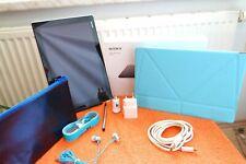 Tablet SONY Xperia z4 LTE 32gb i strumenti i 10 pollici FullHD L WLAN SIM 4g Android