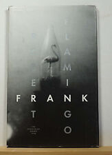 Flamingo by Robert Frank: The Hasselblad Award 1996 Photography Art