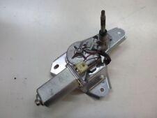 Wischermotor hinten HECKWISCHERMOTOR MAZDA 2 (DY) 1.4 CD
