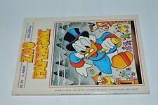 ZIO PAPERONE N. 91 - 1997