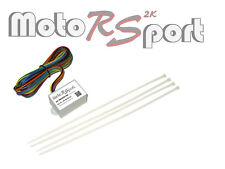 US Standlicht Module LED Blinker PWM Steuerung Cut Off V2 Dimmer VW AUDI OPEL