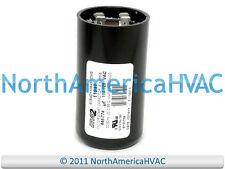 Motor Start Capacitor 645-774MFD 110-125VAC MARS2 11947