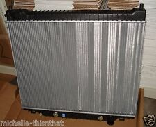Modine Radiator 1R-2590  Brand New