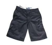 JUICE CLOTHING WORKER SHORTS BLACK AUST SELLER NEW SHORTS DICKIES