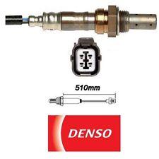DENSO AIR FUEL RATIO SENSOR suits SUBARU 22641AA140 22641AA230 22641AA280