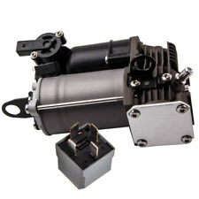 Air Compressor Pump for Mercedes-Benz W251 R Class R320 R350 R500 2513202704
