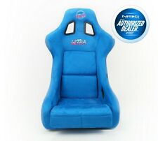 NRG PRISMA ULTRA (BLUE) - Large